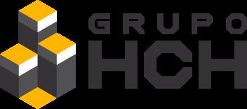 Grupo HCH